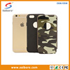 2 in 1 otterboxing phone case dual layer defender phone case for iphone 6/6S