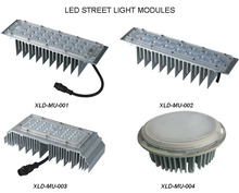 50W 60W led street light module led module street light led modules for street light