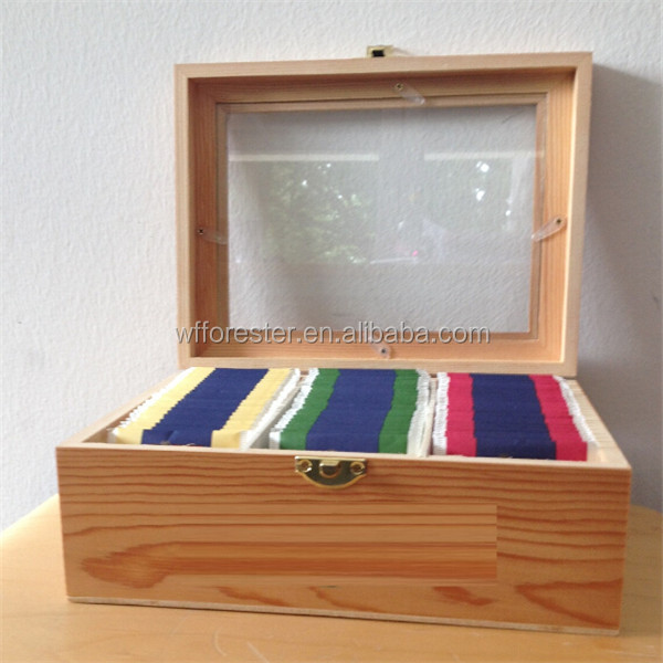 classical small wooden boxes wooden packaging gift box wooden boxes with hinged lids