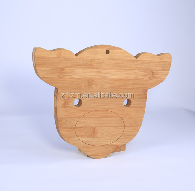 hot-selling glass cutting board
