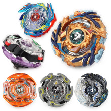 All Models Burst Toys Arena Metal Fusion God Fafnir Spinning Top Bey Blade Blades Toy Gyro toys