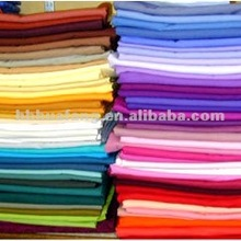 100% Polyester Fabric for unifrom
