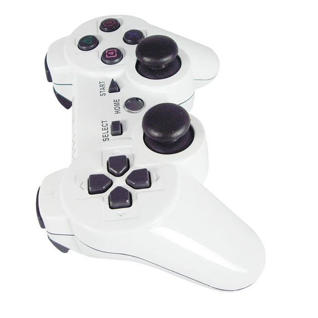 Hot Sale For P3 Bluetooth Wireless Camouflage Controller