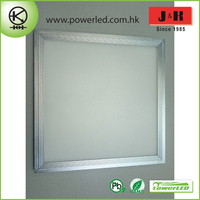 Custom Packing CE RoHS 300x300 600x600 620x620 led panel light hs code
