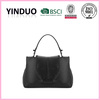 Private label made in china dropship boutique name brand hand bags inspired designer thailand patent wholesale leather handbags