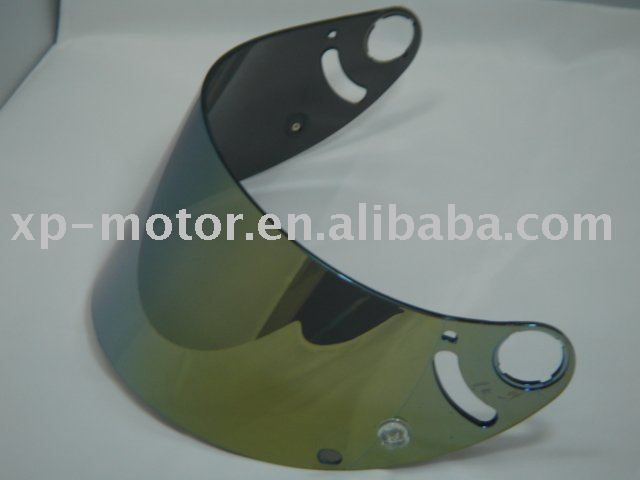 replacement for shark visor for RSR2/RSR/RSX