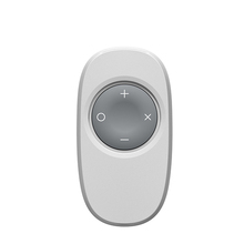 ZigBee mini remote control for smart home appliances