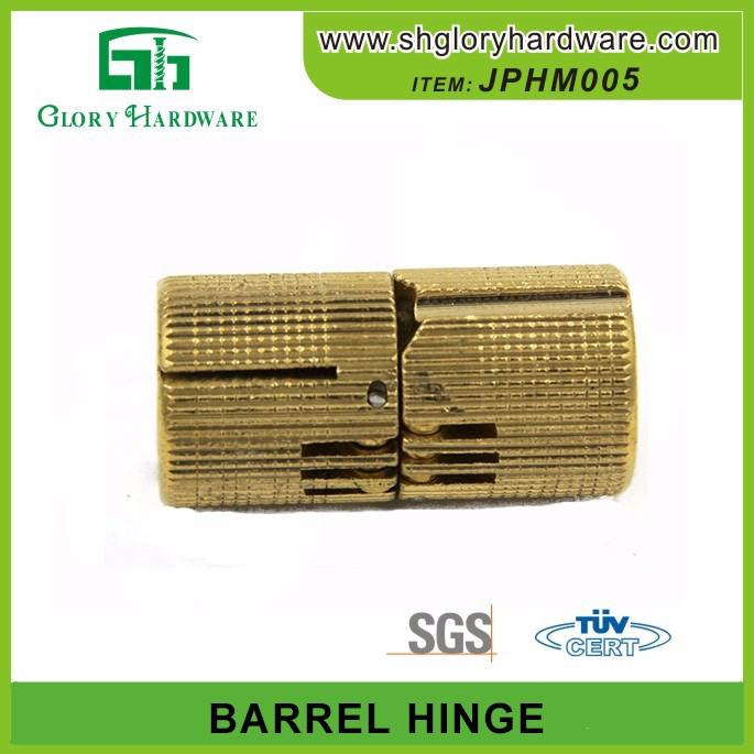 Professional Manufacture collapsible hinge