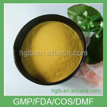 Vitamin b1 b2 b6 b9 b12 nutrition supplement from GMP factory