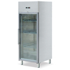 Restaurant Commercial Upright Beverage Display Cooler/Showcase/Refrigerator BN-UC650R1G