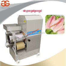 Fish Meat Bone Separator