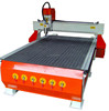 Multi Head 3 axies CNC Woodworking Machine/Multi-Head CNC Router DRK1325S with Working Size1300*2500mm