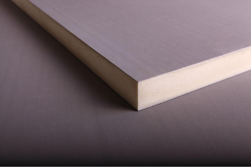 polyurethane foam term paper Additionally, side papers may also be rolled into the process each layer of paper contains the polyurethane foam giving it shape the rigid foam is.