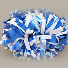 Factory hot sales Modern design paper pom poms for wedding and party from China supplier