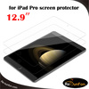 Alibaba wholesale HD screen protector for ipad mini Anti-glare bluelight screen protector for iPad mini 2 3 4 screen protector