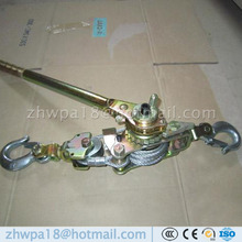 Best price cable puller tool Cable Puller