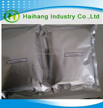 High purity Methyl Red