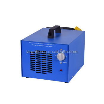 UV Ozone Generator Commercial Grade Ozone Air Purifier for Sale