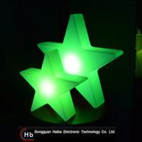 ceramic christmas light house Best toys for Christmas giHB LED Christmas light necklace