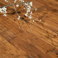 high density strand woven bamboo flooring