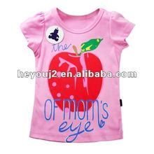 3d t shirt kid clothes child clothing kid wear