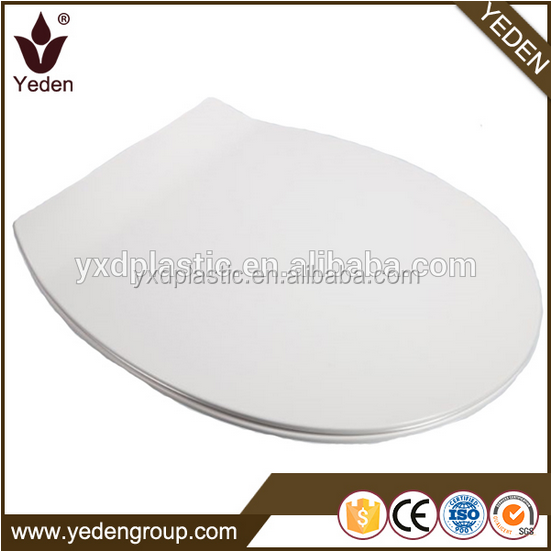 Novelty Round Toilet Seat Scale, Toilet seat lift