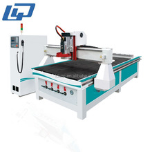 1300*2500mm cnc wood router price