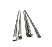 WC Cast tungsten carbide 6mm welding rod of high quality and reasonable price