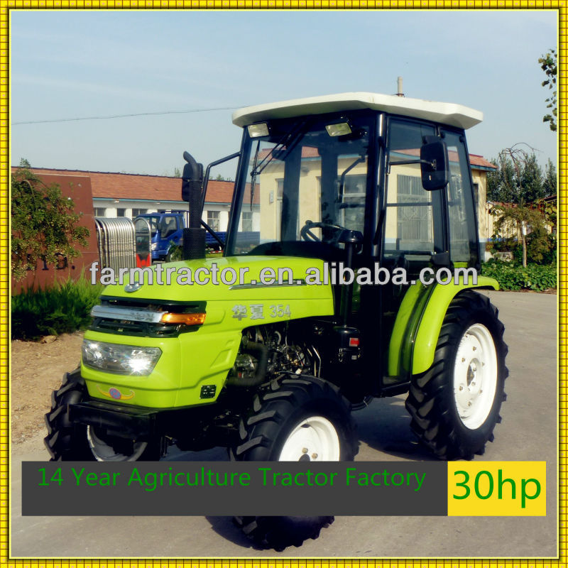 woow !!! mini universal tractor cabin manufacturer in china