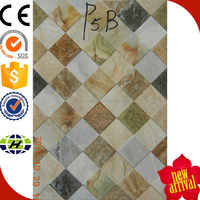 200X300mm different designs of wall tiles