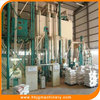 /product-detail/2015-50t-d-to-300t-d-maize-milling-plant-for-maize-grits-flour-with-corn-germ-removal-60293648928.html