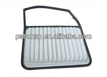 FOR TOYOTA AIR FILTER 17801-B1010