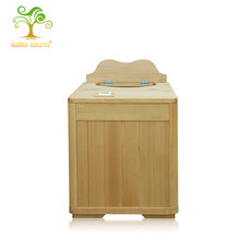 china suppliers new design portable far infrared sauna house