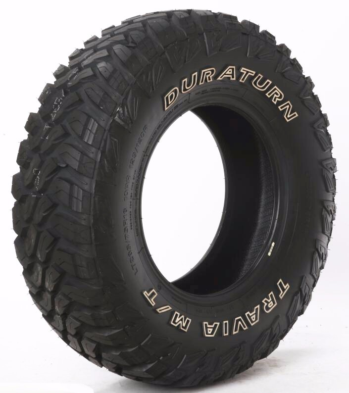 Mt 4x4 Tires 285/70r17 Duraturn Tyres For Suv Wagon - Buy Mt 4x4 Tires,285 70 17,Duraturn Tyres ...