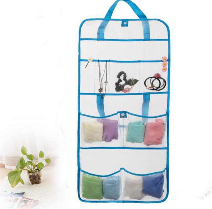 Mesh Pocket Shower Organizer, Mesh Pocket Shower Organizer Suppliers And  Manufacturers At Alibaba.com