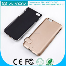 Made In China Wholesale External Charger Power Case For Galaxy Note