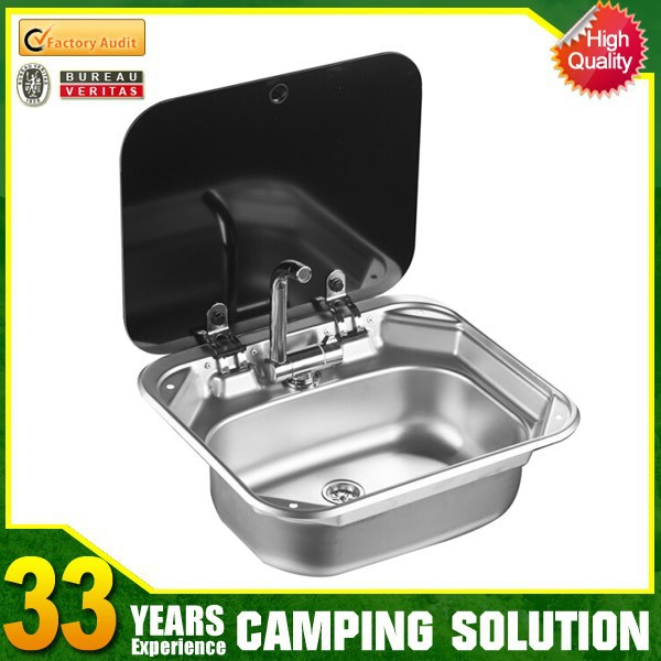 kitchen sink manufacturers buy stainless steel sink manufacturers