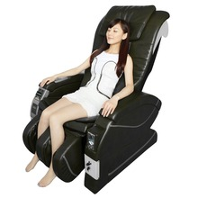Commercial bill massage chair using for air port