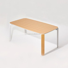 Dinning Design Modern Living Room Furniture Model Otobi With Nilkamal Wooden Price Dining Table Extendable