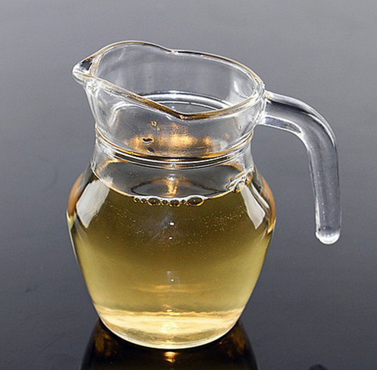 2016 Wholesale 500ml Clear Glass Beer Jug /Emboss Glass Juice Jug / Glass Pitcher.