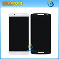 LCD screen for moto x3 play xt1563 xt1562 new replacement 5.5inch
