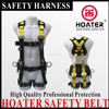 Construction Full Body Safety Harness Hot