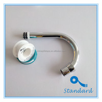 100% ptfe security seal tape bathroom sanitary fittings