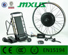 High quality MXUS electric wheel motor conversion engine kit