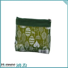Customized Cheap Non-Woven Bag,Resuable Shopping Bag,Recycle Bag Manufacturer