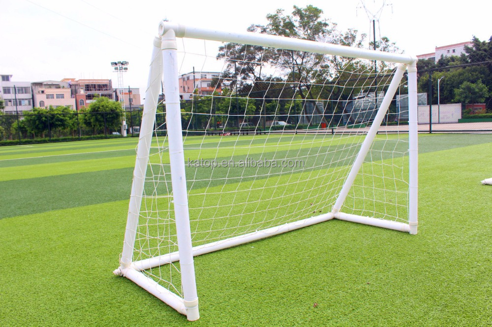 inflatable goal inflatable rugby goal post for blow up soccer field