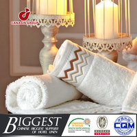 soft and comfortable pure cotton luxury bathroom bath linens