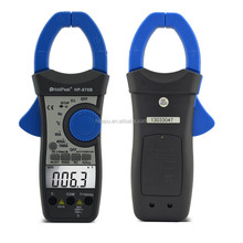 HP-870B Best selling products clamp meter