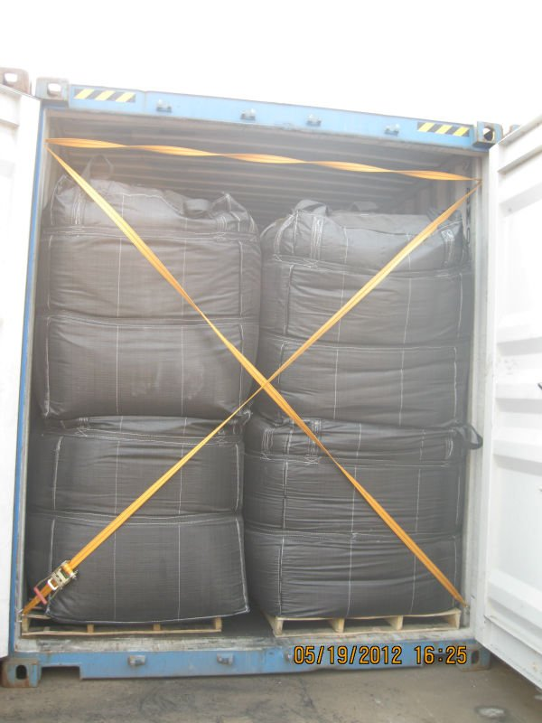 200 mesh Powder activated carbon for water treatment