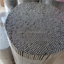 Inconel 600 /625 / 713 /718 pipe tube coil plate sheet wire